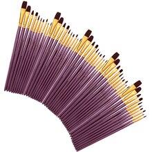Drink Zubehör Natürliche Bambus Tee Sieb Filter Infusor Tee Werkzeuge Sieb Gadgets Sieb Für Tee Brauen Tee