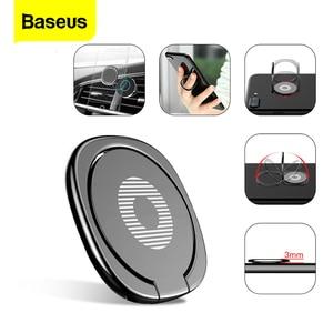 Baseus Smartphone Holder Stand