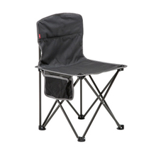 Outdoor Oxford Cloth Folding Camping Fishing Chair Leisure Barbecue Picnic Beach Chair Portable Convenient Backrest Chair new original authentic solenoid valve sy3140 5loud