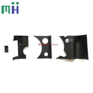 Image 2 - Mới Ban Đầu XT1 Thân Tay Cầm Cao Su Dành Cho Máy Ảnh Fuji Fujifilm X T1 XT1 Camera Thay Thế Đơn Vị Sửa Chữa Một Phần