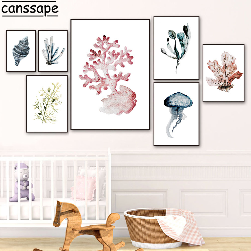 Best Offers For Baby Painting Brands And Get Free Shipping A271