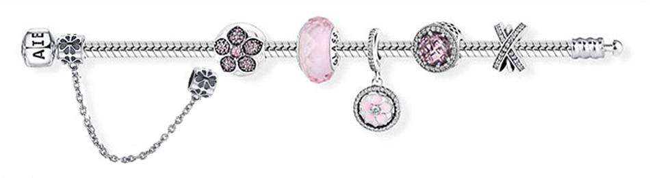 European Fashion Rhine Rhinestone Zircon Multi-Layer Stainless Steel Bangle Bracelet Quality Charm Couple Bracelet For Women Men