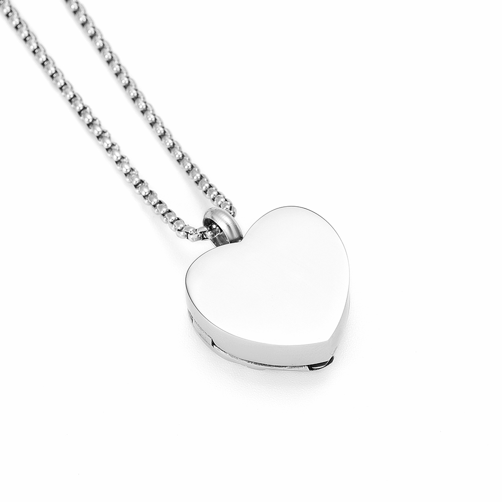 Openable-Angel-WIng-For-Photo-Of-Loved-Ones-Pets-Always-in-My-Heart-Cremation-Urn-pendant. (1)