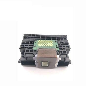 QY6-0063 QY6-0063-000 Printhead Print Head Printer Head for Canon iP6600D iP6700D iP6600 iP6700 qy6 0075 qy6 0075 000 printhead print head printer head for canon ip5300 mp810 ip4500 mp610 mx850