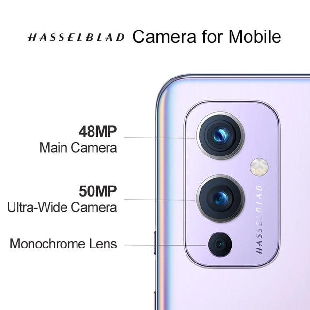Global rom oneplus 9 5g snapdragon 888 8gb 128gb smartphone 6.5 fluid fluid 120hz display amoled fluido warp 65t oneplus loja oficial; code: 1PLUS($20-12:For Brazail new buyer), br21tech($50-7) 5