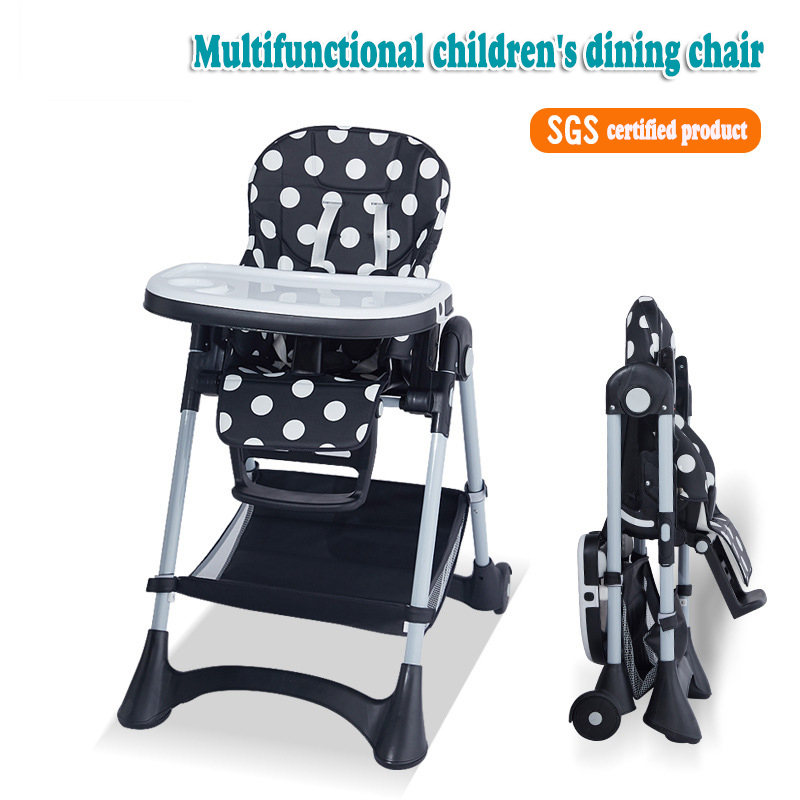 Baby Feeding Chair Feeding High Chair Kids Table Baby Chair Feeding Chair
