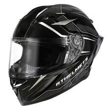 Men Women Marvel Black Panther style Motorcycle Helmet Motorbike Motocross Professional Riding Helmet for motocross casco