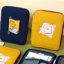 Чехол для Ipad Pro 11, большой органайзер для девочек 2020 дюйма, сумка для планшета IPad 13 дюймов, защитный чехол, чехол, сумка