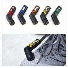 Universal motorcycle Accessories gear shift lever rubber for Kawasaki KX250F KX450F KLX450R KLX125 KX65 KX80 85 KX125 KX250