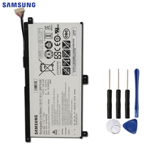 SAMSUNG Original Battery AA-PBUN3QB AA-PBUN3AB For Samsung Notebook 7 NP530E5M NP740U5L NP800G5M 3950mAh Authentic