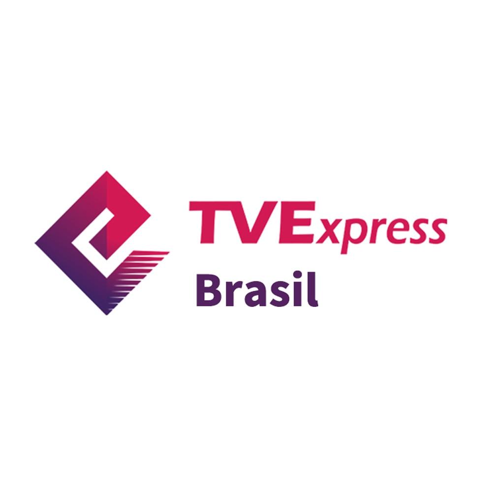 TV E tv express TV Express сообщения