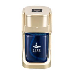 Azul Caja de jabonera de ba/ño de Estilo Europeo Caja de dise/ño Simple Herramienta de Soporte de Plato de Drenaje de Esponja de jab/ón de Doble Capa