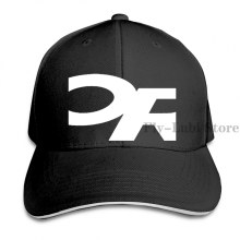 Outdoor Research Logo 2 Baseball cap männer frauen Trucker Hüte mode verstellbare kappe(China)