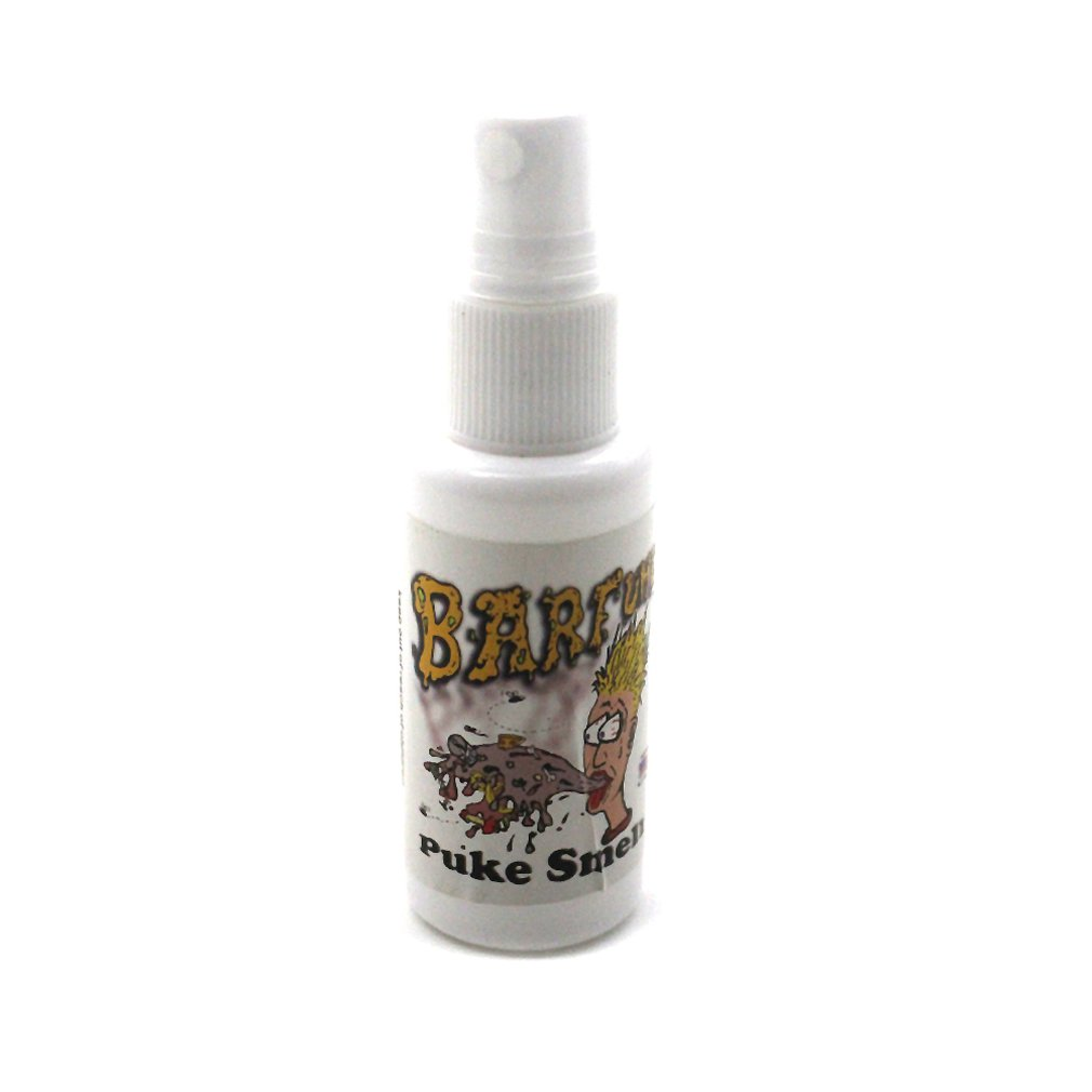 10ml Liquid Fart Spray Smelly Funny Gags Practical Jokes For April Fools' Day Room
