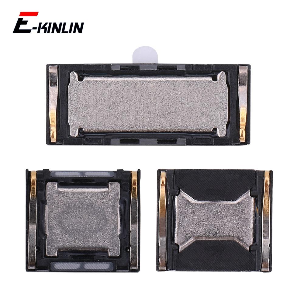 Top Front Earpiece Ear Piece Speaker For ZET Blade V10 V9 Vita V8 Mini V7 Lite X Max 3 XL Replace Parts
