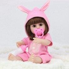 July's canção 38cm cheio de silicone água potável xixi corpo reborn boneca do bebê brinquedo para a menina bebe banhar brinquedo da criança menina presente aniversário