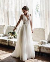 New arrival luxury wedding party lace Dresses Formal pattern vestido de noiva plus Party Gown prom robe de soiree sleevesless цена и фото