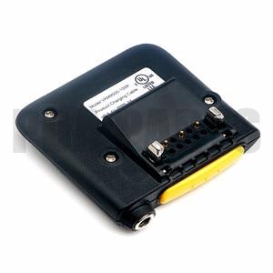 Image 3 - Modulo di ricarica VAM9500 100R Per Zebra Motorola Symbol MC9500 MC9596 MC9590