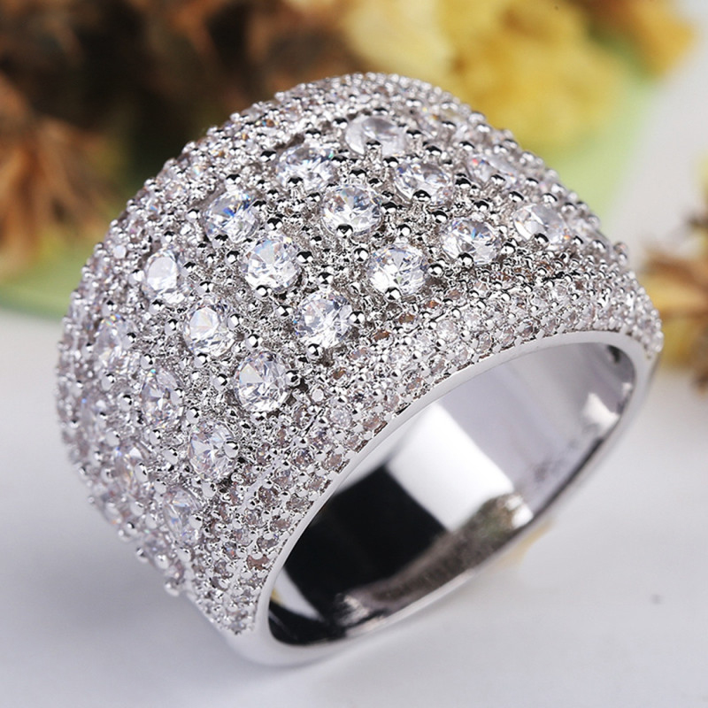 Fashion-Shining-CZ-Zircon-Ring-Elegant-Silver-Rhinestone-Ring-For-Women-Wedding-Party-Jewelry-Gifts-Size (1)