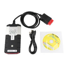VD Delphis DS150e 2020 2021 2017 R3 V3 CDP NEC Diagnostic Tool New VCI with KEYGEN Bluetooth Obd2 Car Truck Obd Scanner