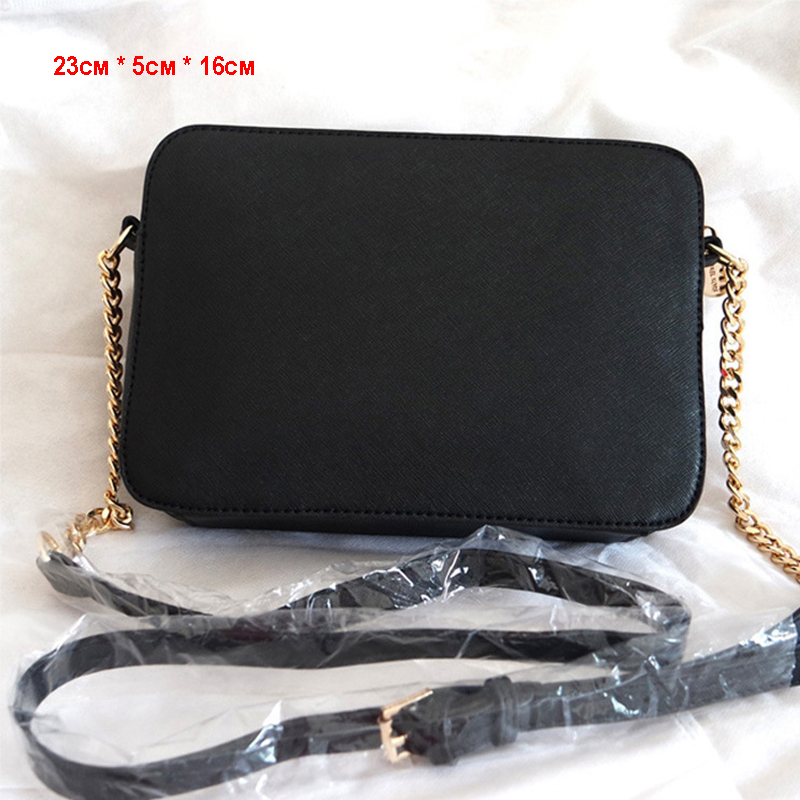 Fashion Luxury Handbags Women Bags Designer Pu Leather Purse And Handbags Chains Crossbody Bags For Women Flap Shoulder Bag