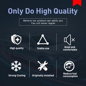 Image 5 - Auto Ac Compressor Voor Mercedes W211 E280 E320 E220 E270 A0002309011 A0002306511 A0002308011 A0002308111 A0002308511 A0002308811