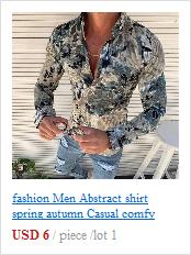 Ha6014408d1b34856a981b6e8c37b9479I Fashion steampunk Men Cardigans 2020 Autumn Casual Slim Long streetwear Shirt trench Long Coat Outerwear Plus Size free shiping
