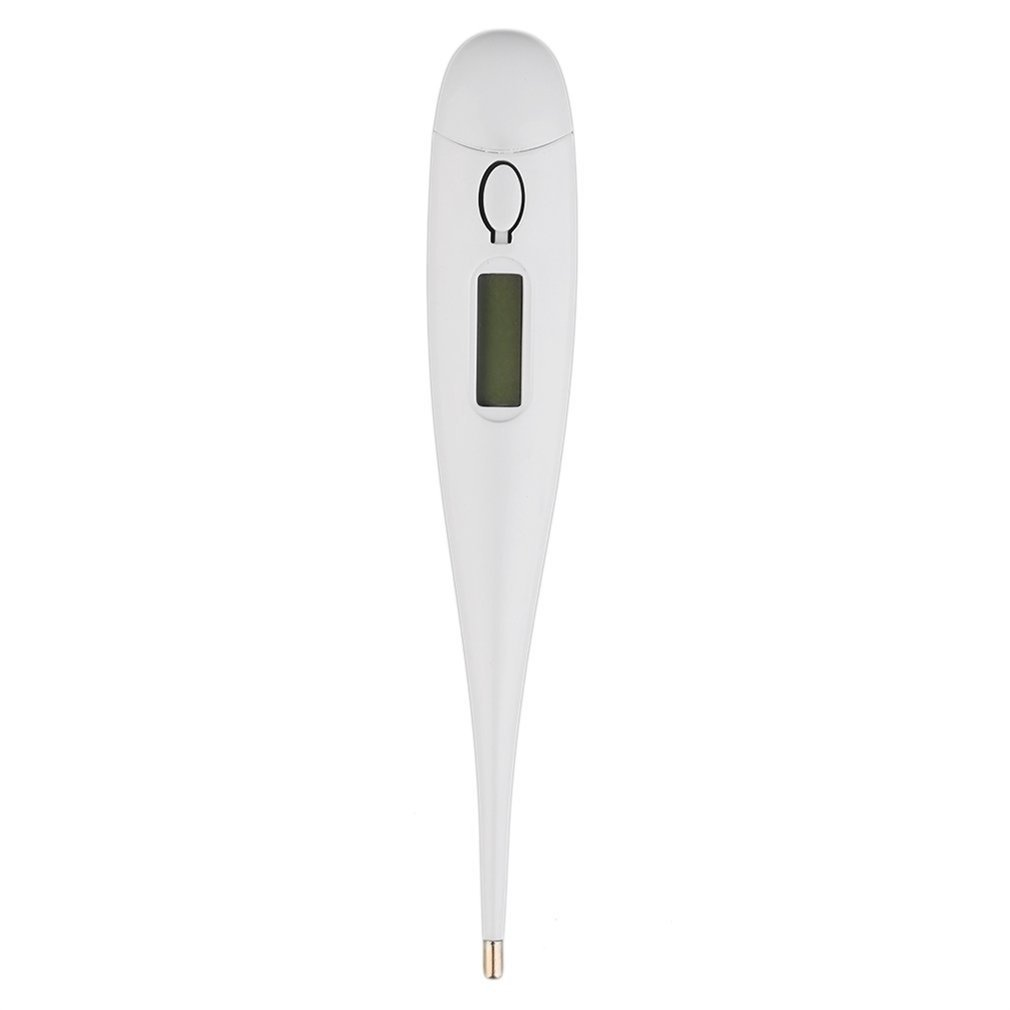 Muti-function Baby/Adult Digital Thermometer Body Thermometer Gun Digital LCD For Child Adult Temperature Measurement Device