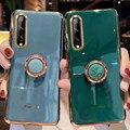 Чехол для Samsung A7 A8 A70 50 51 71 31 41 S21 20 30 Plus Note 20 ultra S20 FE m11 m51 20s
