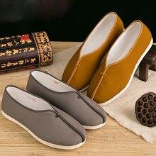 Best value kung fu shoe – Great deals