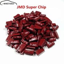 HKCYSEA 유니버설 다기능 JMD 슈퍼 레드 칩 킹 블루 클론 칩 JMD46 JMD48 핸디 베이비 1 핸디 Baby2 JMD 전자 베이비