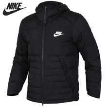 Оригинальное новое поступление, мужская пуховая HD куртка, Мужская пуховая куртка, походная спортивная одежда