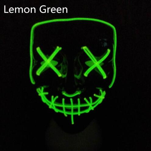lemongreen