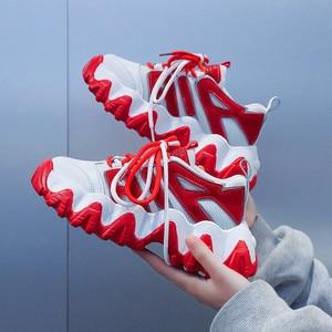 women's sports shoes classic vulcanized shoes non-slip walking lightweight Tennis Masculino fashion Zapatos De Hombre