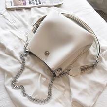 цена на Women Leather Handbags Women Messenger Bags Designer Crossbody Bag Women Bolsa Top-handle Bags Tote Shoulder Bags Bolsa Feminina