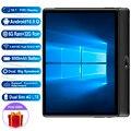 Планшетный пк 6 ГБ ОЗУ 32 Гб ПЗУ Гугл игры 10 дюймов 4G LTE 5.0MP pix 1280 * 800HD Android 10,0 OS Восьмиядерный