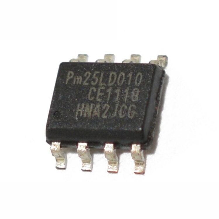 Videocámara acu batería 2400mah para jvc everio gz-ex315 gz-ex315beu