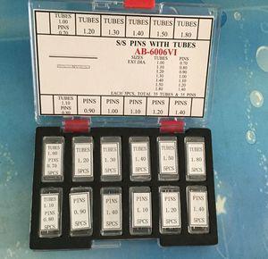 Стальная фотолампа и контактный ассортимент 70 штук