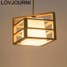 купить E Pendente Para Sala De Jantar Lamp Fixtures Vintage Industrial Pendant Nordic Light Loft Lampara Colgante Deco Maison Hanglamp дешево