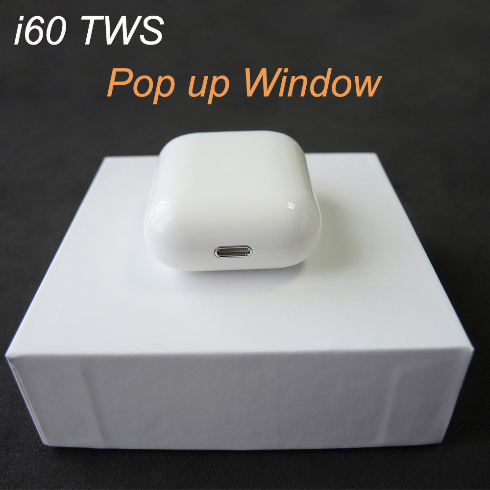 i60 tws review