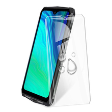 Tempered Glass For Blackview BV9100 BV9500 Plus BV9600 BV9700 BV9800 Pro BV9000 BV6100 BV5800 BV6800 BV5500 Plus BV9900 Pro Film blackview bv6800 new original usb charge board to motherboard fpc for blackview bv6800 pro mt6750t 5 7fhd 2160x1080 smartphone