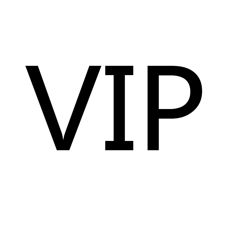 VIP Fill Shipping Link Do Not Buy Directly