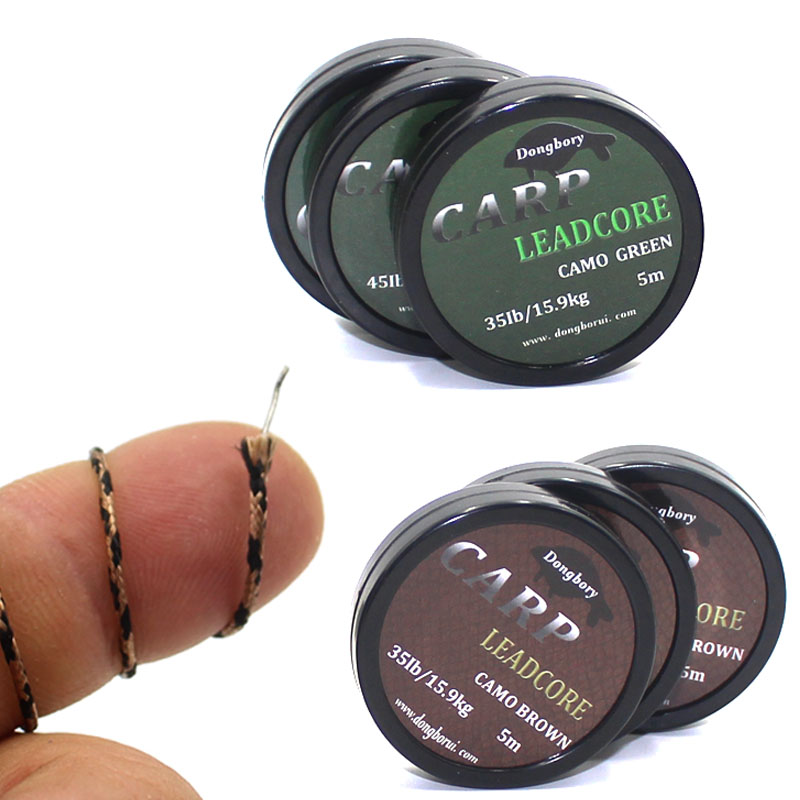 1PCS Carp Fishing Tackle Tool Rig Making Carp Chod Helicopter Hair Rig Tackle Fishing  Accessories