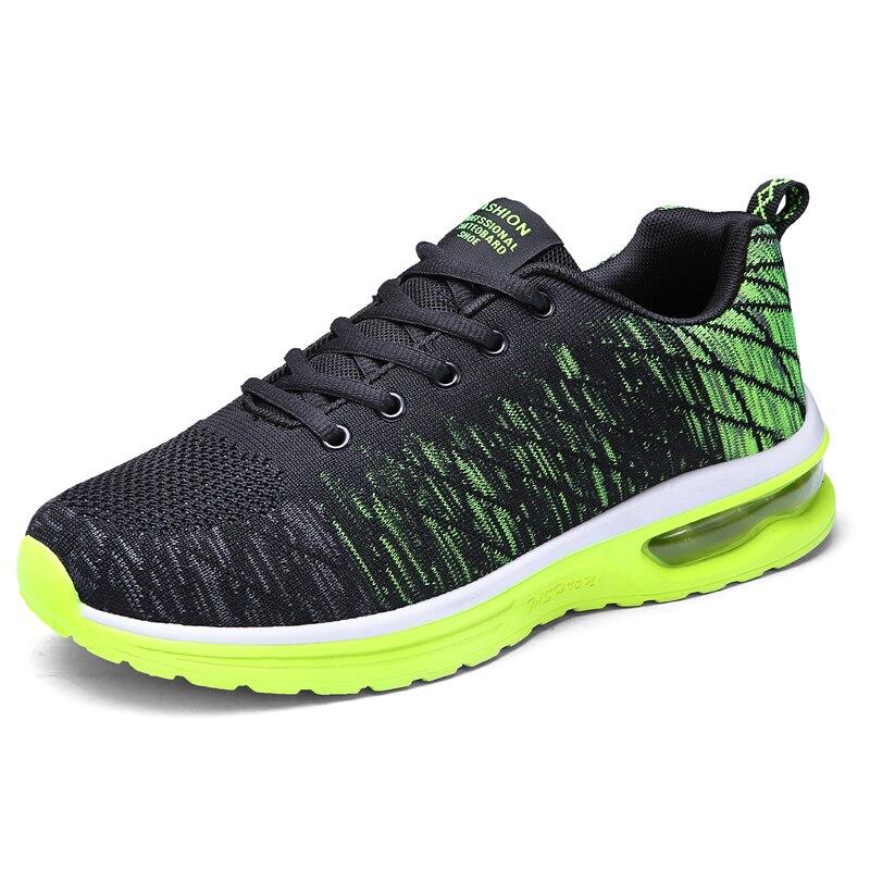 Wholesale Running Sneakers For Men Men's Sneakers Outdoor Light Breathable Women Sneakers Men Indoor Gym Sport Shoes Unisex 2020