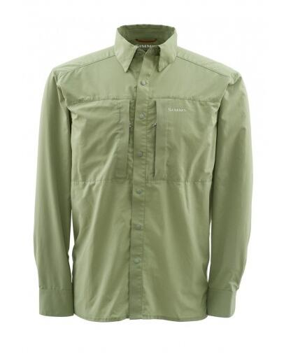 Free Shipping! - High Quality Men's Quick Dry Outdoor Shirt Fishing Shirt Camping Shirt UPF50+