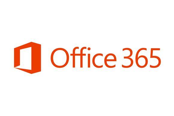 微软 OneDrive 5TB 云存储网盘免费获取临时邮箱(持续更新)