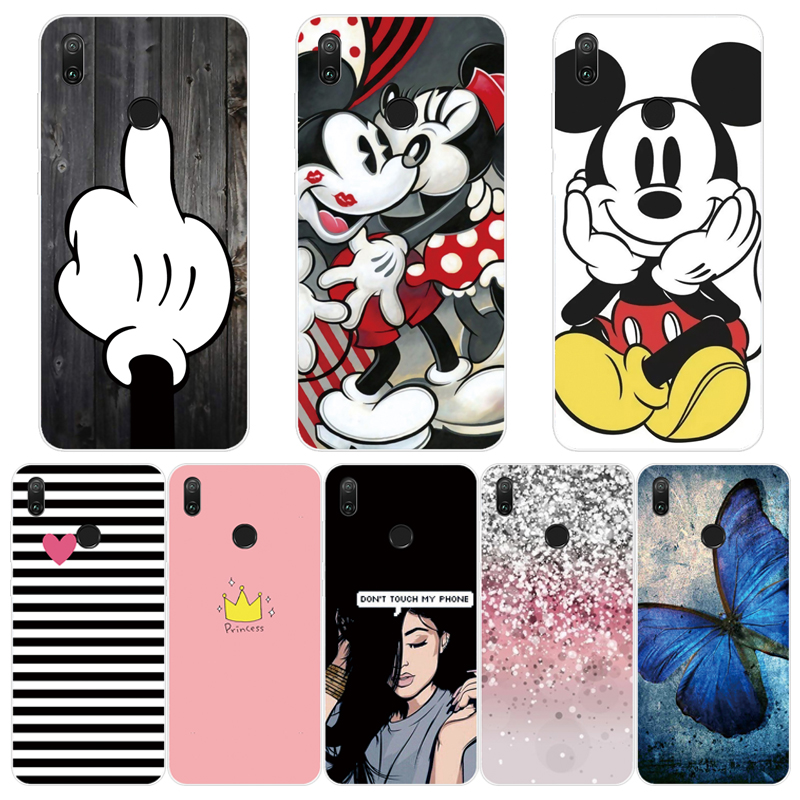<font><b>Case</b></font> For <font><b>Huawei</b></font> <font><b>Y7</b></font> <font><b>Case</b></font> <font><b>Cover</b></font> Soft TPU Coque for <font><b>Huawei</b></font> <font><b>Y7</b></font> <font><b>2019</b></font> <font><b>Cover</b></font> Silicone fundas for <font><b>Huawei</b></font> <font><b>Y7</b></font> <font><b>2019</b></font> <font><b>Case</b></font> Capa image
