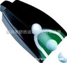 Manufacturers Direct Selling Golf Supplies, Accessories, Golf Accessories Electric Automatic Pitching Machine.
