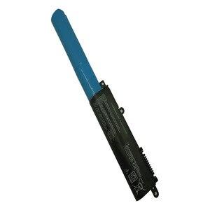 Image 5 - LMDTK nowy akumulator do laptopa A31N1519 dla Asus F540SC X540LJ F540UP7200 X540S R540L X540SA R540LA X540SC R540LJ A31N1519