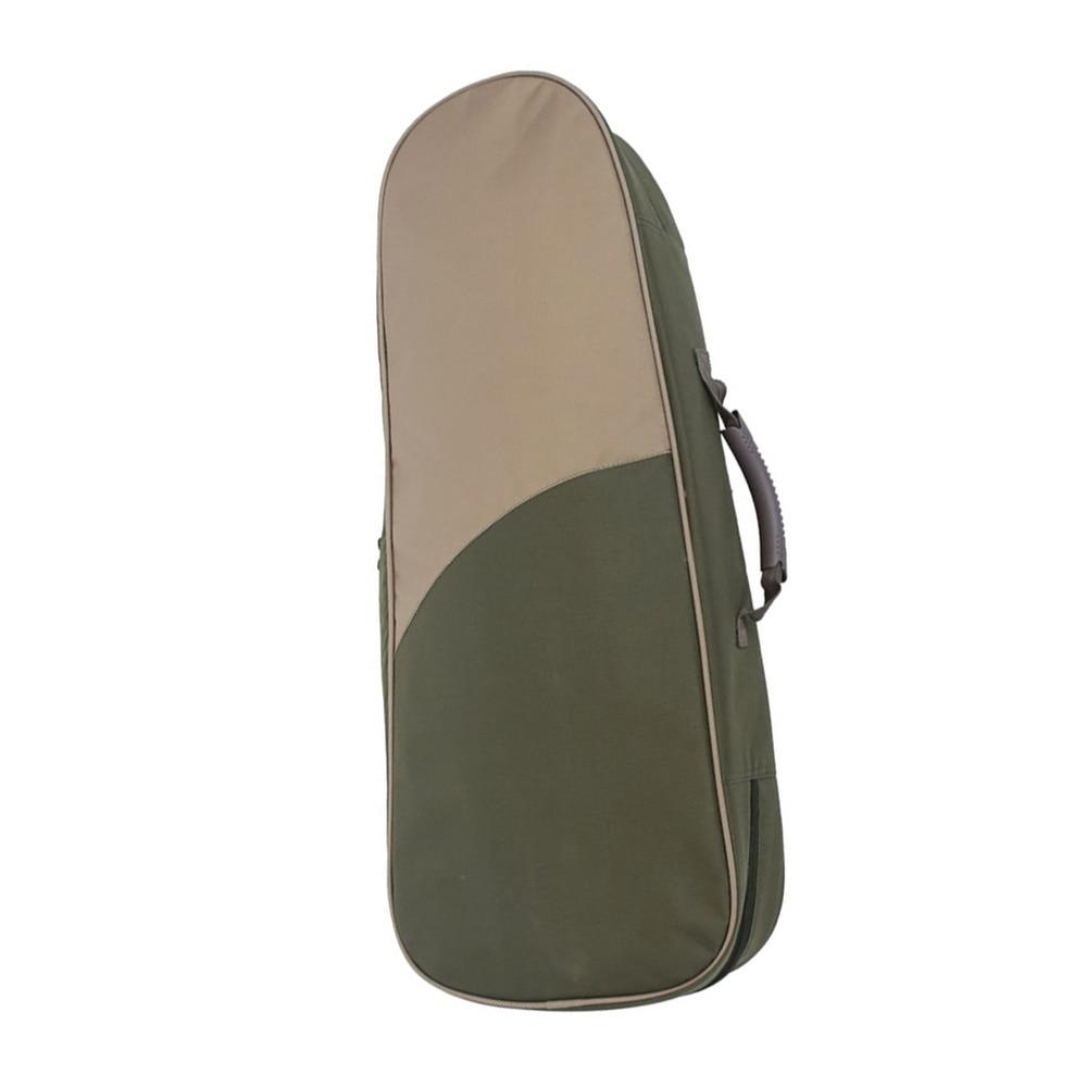 saco de pesca portatil multifuncional bolsa ferramentas 04